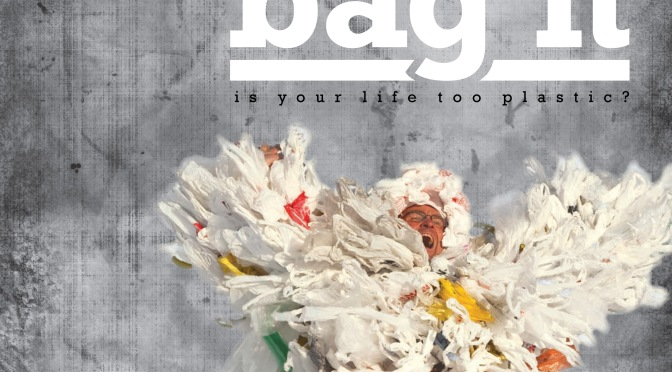 Bag It documentary Intro