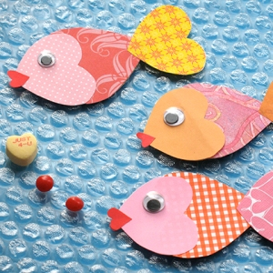 valentine-fishes-craft-photo-420x420