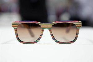Skate-Glasses