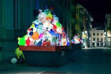 illuminated_garbage_bags1